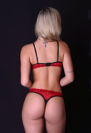 conjunto-lingerie-revenda-atacado-compra-facil-lingerie-renda-costas