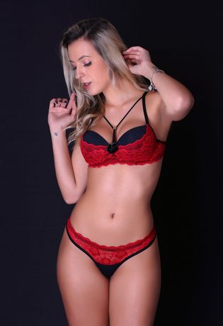 conjunto-lingerie-revenda-atacado-compra-facil-lingerie-renda-modelo