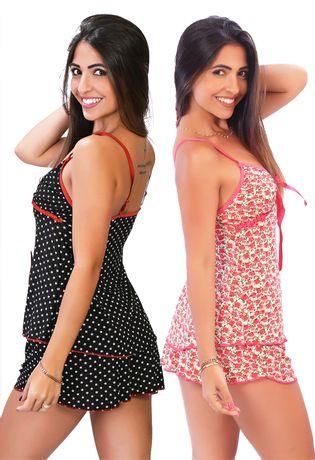 babydoll-liganete-compra-facil-lingerie-revenda-atacado-costsd