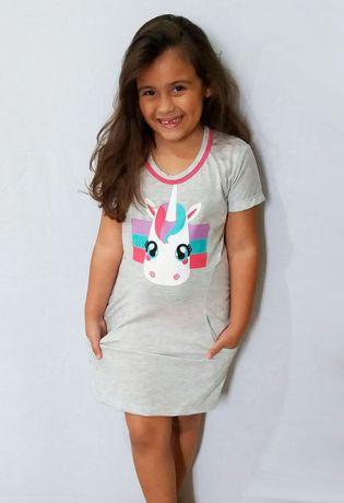 baby-doll-infantil-malha-algodao-juquita-compra-facil-lingerie-p103
