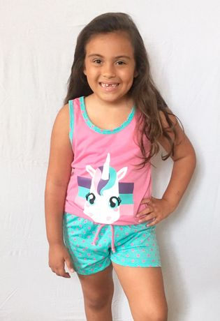 baby-doll-infantil-malha-algodao-juquita-compra-facil-lingerie-p107