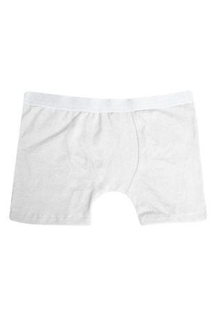 boxer-infantil-em-cotton-atacado-compra-facil-lingerie-BRANCO