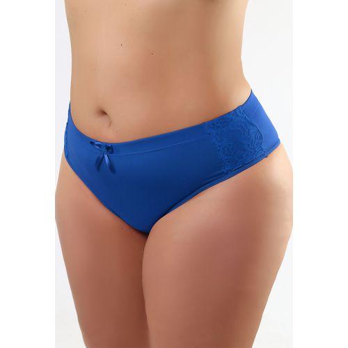 calcinha-conforto-em-microfibra-lisa-e-renda-compra-facil-lingerie-azul-caneta