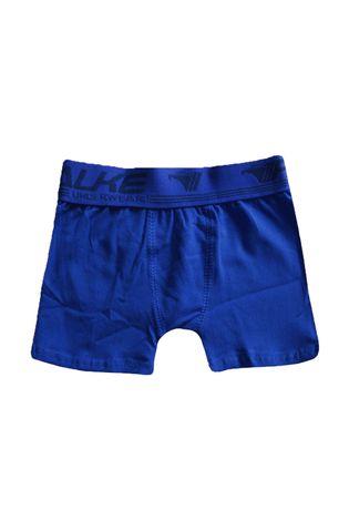 boxer-infantil-em-cotton-atacado-compra-facil-lingerie-AZUL-CANETA