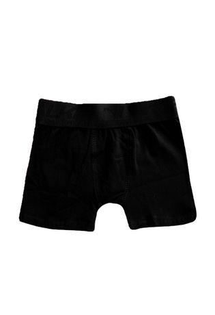 boxer-infantil-em-cotton-atacado-compra-facil-lingerie-PRETO
