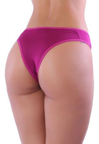calcinha-tanga-microfibra-renda-compra-facil-lingerie-revenda-atacado-costas