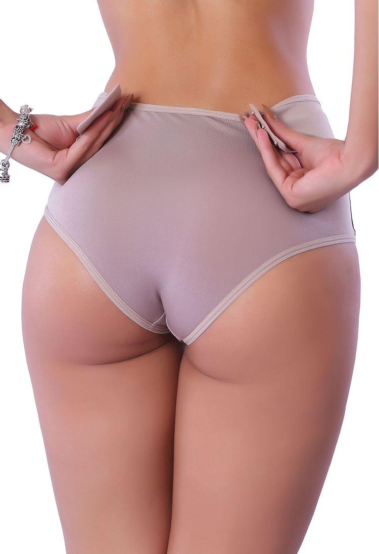 calcinha-cinta-modeladora-compra-facil-lingerie-revenda-atacado-costas