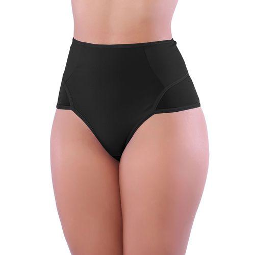 calcinha-cinta-modeladora-compra-facil-lingerie-revenda-atacado-preto