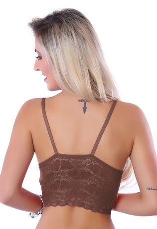 soutien-corpete-em-microfibra-compra-facil-lingerie-Revenda-Foto-Modelo-Frente-Cor-CHOCOLATE-ESCURO-costas