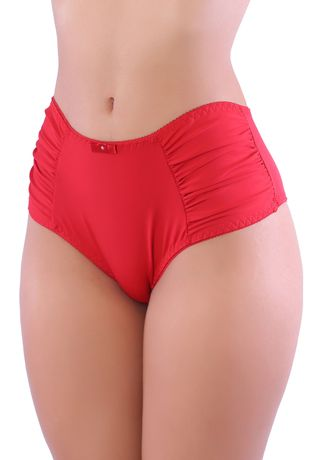 calcola-basica-compra-facil-lingerie-revenda-atacado-modelo