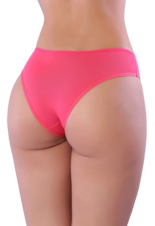 calcinha-tanga-conforto-microfibra-compra-facil-lingerie-revenda-atacado-costas