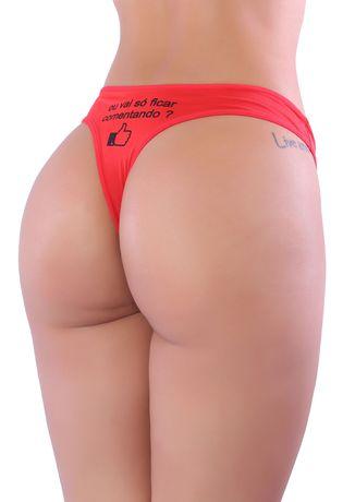 calcinha-microfibra-estampa-silk-compra-facil-lingerie-revenda-atacado-costas