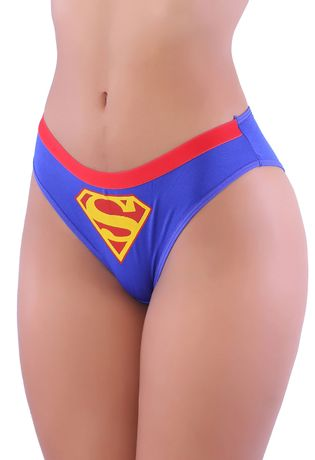 calcinha-conforto-compra-facil-lingerie-revenda-atacado-modelo