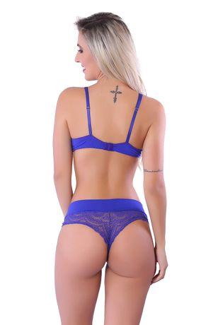 conjunto-renda-compra-facil-lingerie-revenda-atacado-costas