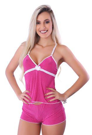 baby-doll-microfibra-estampada-compra-facil-lingerie-revenda-atacado-modelo