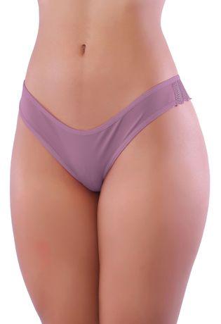 calcinha-em-microfibra-com-renda-revenda-compra-facil-lingerie-LILAS