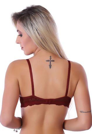 E70-Soutien-Liso-Compra-Facil-lingerie-Revenda-Foto-Modelo-Frente-VINHO-costas