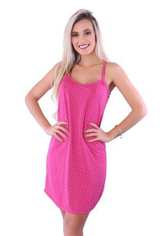 camisola-malha-algodao-compra-facil-lingerie-revenda-atacado-modelo