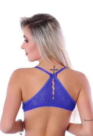 soutien-nadador-renda-revenda-compra-facil-lingerie-AZUL-CANETA-costas
