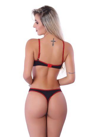 conjunto-lingerie-strappy-bra-compra-facil-revenda-atacado-costas