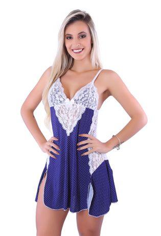 camisola-sexy-compra-facil-lingerie-revenda-atacado-modelo
