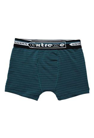 cueca-boxer-infantil-microfibra-verde-escuro