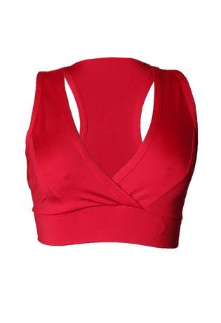 top-fitness-poliester-compra-facil-lingerie-revenda-atacado-vermelho