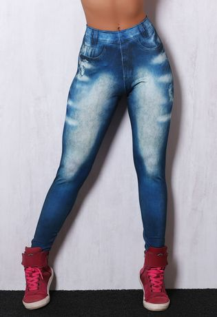 Calca-Legging-Jeans-Fitness-L92F