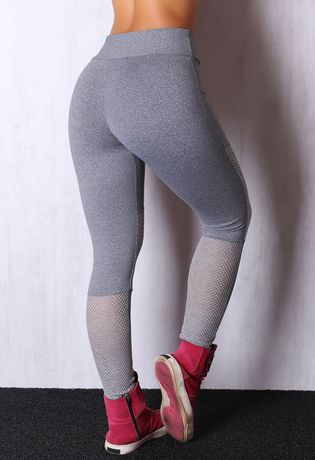 Calca-Legging-Fitness-Poliester-e-Tela-L06M
