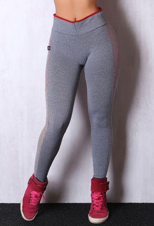 Calca-Legging-Fitness-Poliester-e-Tela-L05M