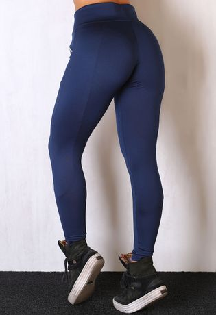 Calca-Legging-Fitness-Montaria-Poliester-L131A