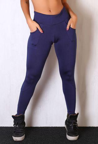 Calca-Legging-Fitness-Montaria-em-Poliester-L65A