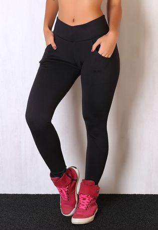 Calca-Legging-Fitness-Montaria-em-Poliester-L65P