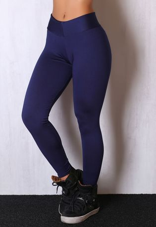 Calca-Legging-Fitness-Poliester-Cos-com-Elastico-L80A