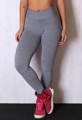 Calca-Legging-Fitness-Poliester-Cos-com-Elastico-L80M