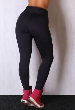 Calca-Legging-Fitness-Poliester-Cos-com-Elastico-L80P