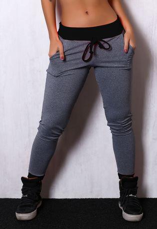 Calca-Legging-Fitness-Fuseal-com-Bolso-L08P