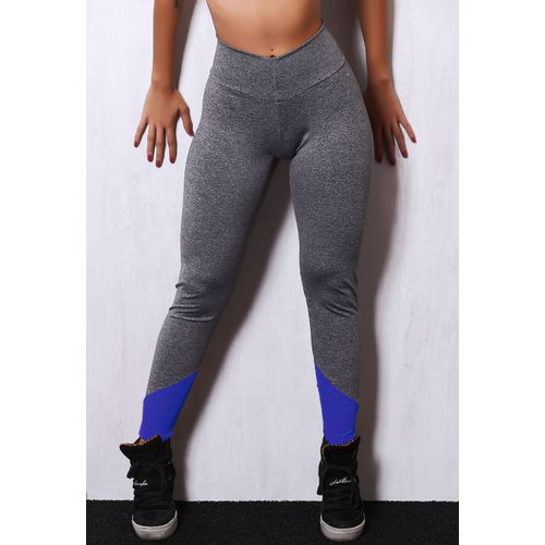 Calca-Legging-Fitness-Poliester-com-Tela-L22A