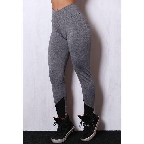 Calca-Legging-Fitness-Poliester-e-Tela-L22P