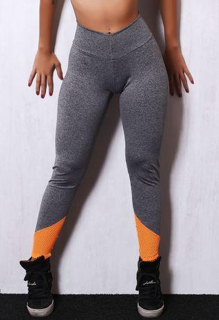 Calca-Legging-Fitness-Poliester-e-Tela-L22L