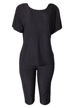 Pijama-Pescador-em-Liganete-Estampada-K54