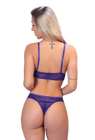 Conjunto-Lingerie-Sexy-em-Renda-Elastica-D72