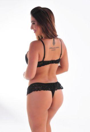 Body-Sexy-Strappy-Bra-em-Renda-com-Lacinho--H13