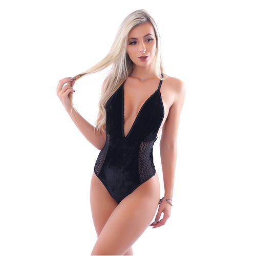 Body-Sexy-em-Veludo-e-Renda-Elastica-H36
