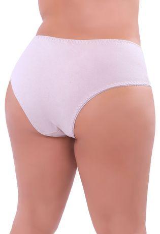 calcinha-conforto-calcola-compra-facil-lingerie-revenda-atacado-costas