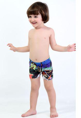 Cueca-Boxer-Infantil-em-Microfibra-Estampada-Silk-N02