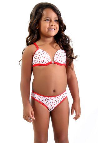 Conjunto-Infantil-em-Algodao-Estampada-Nadador-Bela-P11