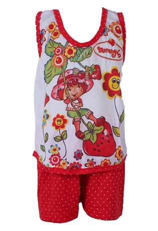Baby-Doll-Infantil-em-Malha-Estampa-Silk-P17