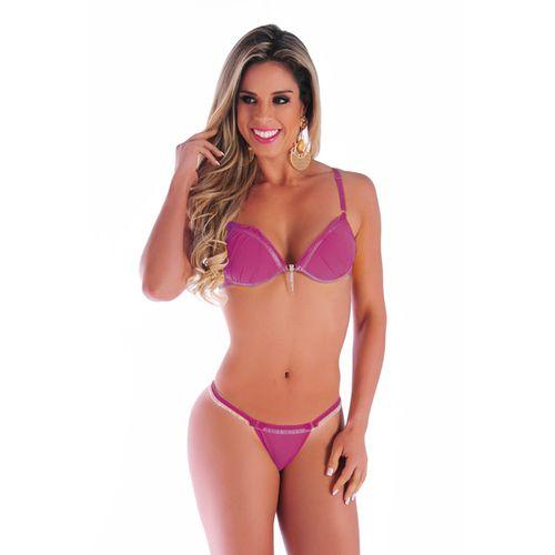 Conjunto-Sexy-com-Bijuteria-em-Microfibra-Lisa-D36