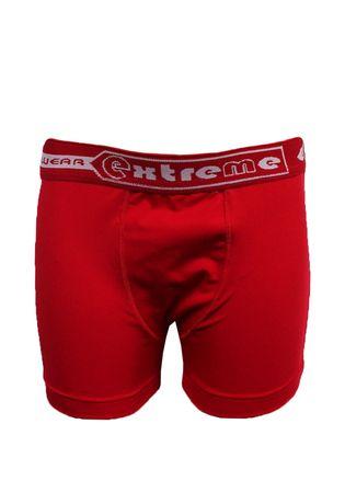 Cueca-Boxer-Infantil-em-Microfibra-N23